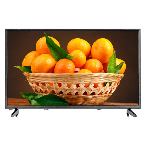 Фото - Телевизор ERISSON 32LX9000T2, 32, HD READY led телевизор erisson 32lx9000t2