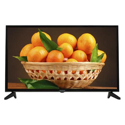 Фото - LED телевизор ERISSON 32LM8000T2 HD READY телевизор