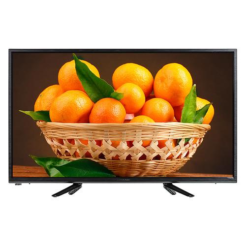Фото - Телевизор ERISSON 32LM8010T2, 32, HD READY телевизор erisson 24lm8030t2 24 hd ready