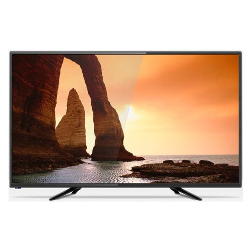 Фото - Телевизор ERISSON 32LM8020T2, 32, HD READY телевизор erisson 24lm8030t2 24 hd ready