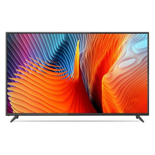 Фото - Телевизор ERISSON 55ULX9000T2, 55, Ultra HD 4K телевизор erisson 24lm8030t2 24 hd ready