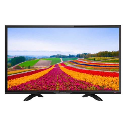 LED телевизор SUPRA STV-LC24LT0065W HD READY