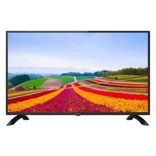 LED телевизор SUPRA STV-LC32ST0065W HD READY