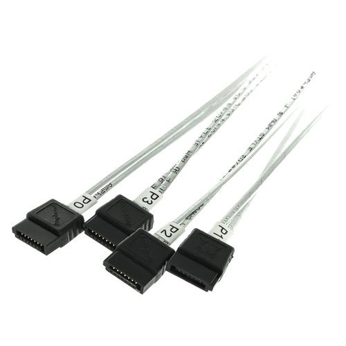 Кабель HPE 882011-B21 DL180 Gen10 SFF Box3 to -a Kit HPE