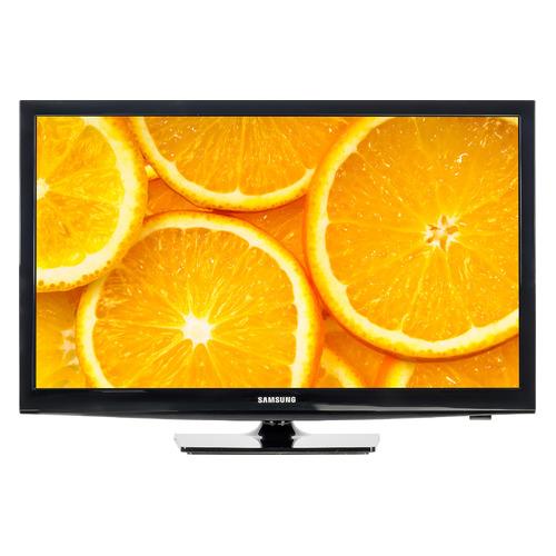 Фото - LED телевизор SAMSUNG UE24N4500AUXRU HD READY led телевизор samsung ue32t4500auxru hd ready