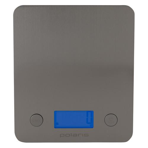Весы кухонные SINBO SKS 4514, серебристый SINBO