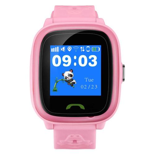 цена Смарт-часы CANYON Polly GPS, 1.22
