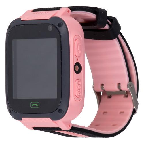 цена Смарт-часы CANYON CNE-KW21RR, 1.44