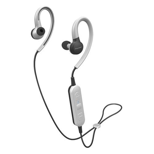 Наушники с микрофоном BEATS Solo Pro Wireless Noise Cancelling, Bluetooth, накладные, черный [mrj62ee/a] BEATS