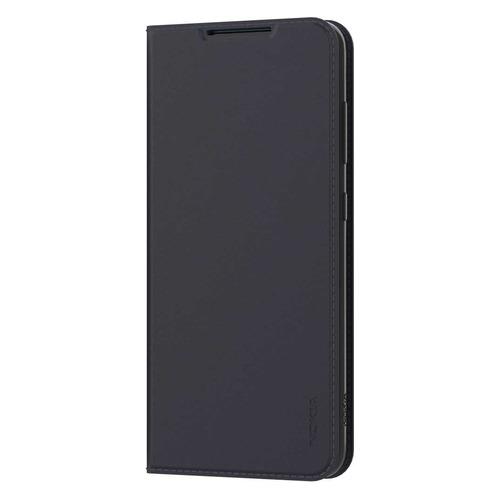 цена на Чехол (флип-кейс) NOKIA для Nokia 6.2/7.2, черный [8p00000092]