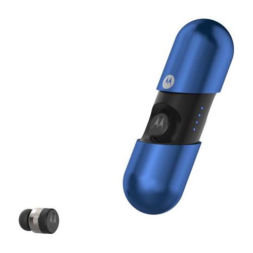 Наушники с микрофоном BEATS BeatsX Decade Collection, Bluetooth, вкладыши, черный/красный [mx7x2ee/a] BEATS