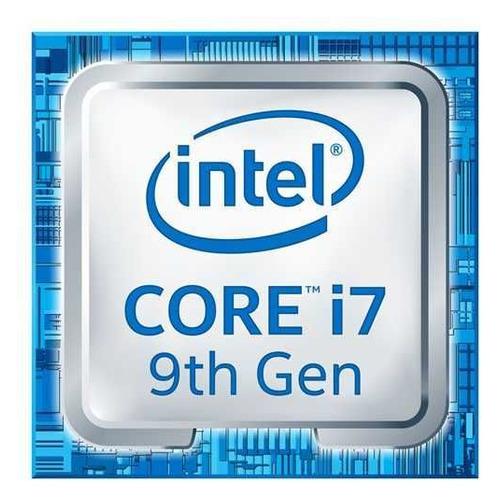 Процессор INTEL Core i7 9700KF, LGA 1151v2, OEM [cm8068403874220s rg16]