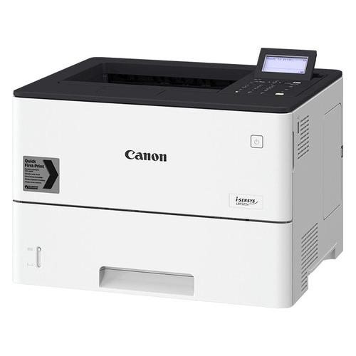 Фото - Принтер лазерный CANON i-Sensys LBP325x лазерный, цвет: белый [3515c004] принтер лазерный canon i sensys lbp325x 3515c004 a4 duplex