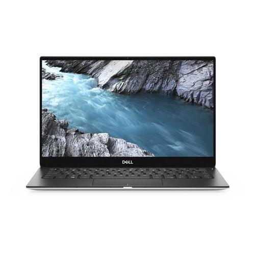 Ноутбук LENOVO Yoga S740-14IIL, 14