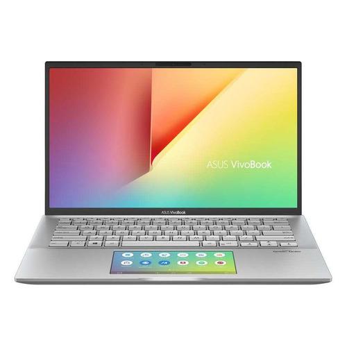 Ноутбук Apple MacBook Pro Z0WW000KM Core i9 9880H/32Gb/SSD2000Gb/Vega 20 4Gb/15.4