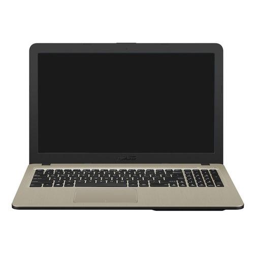 цена на Ноутбук ASUS VivoBook X540MA-GQ917, 15.6