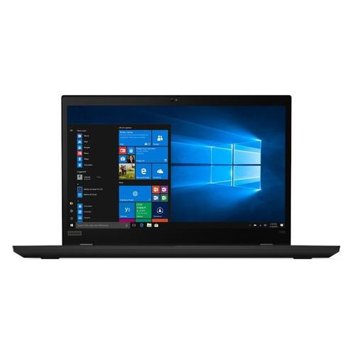 цена на Ноутбук LENOVO ThinkPad T590, 15.6