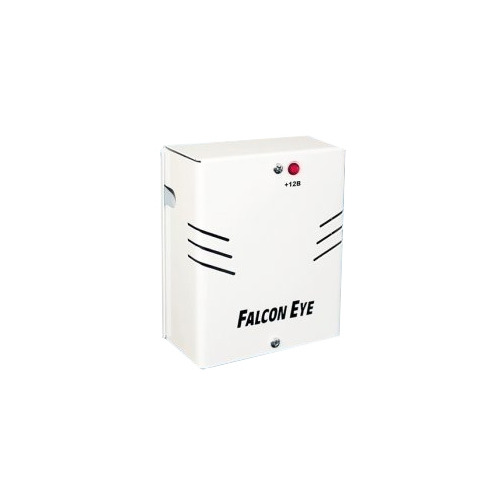 Фото - Блок питания Falcon Eye FE-FY-5/12 блок питания falcon eye fe fy 5 12