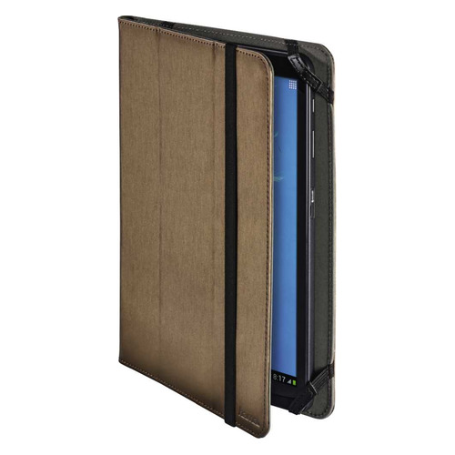 Чехол для планшета HAMA Fold Uni, для планшетов 7