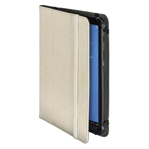Чехол для планшета HAMA Fold Uni, для планшетов 10.1