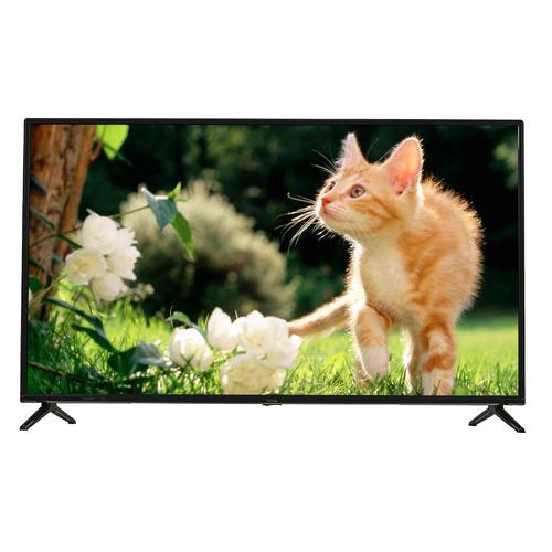 Фото - Телевизор BBK 40LEM-1052/FTS2C, 40, FULL HD led телевизор bbk 40lex 7127 fts2c full hd