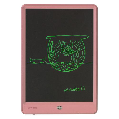 Графический планшет XIAOMI Wicue 10 розовый планшет