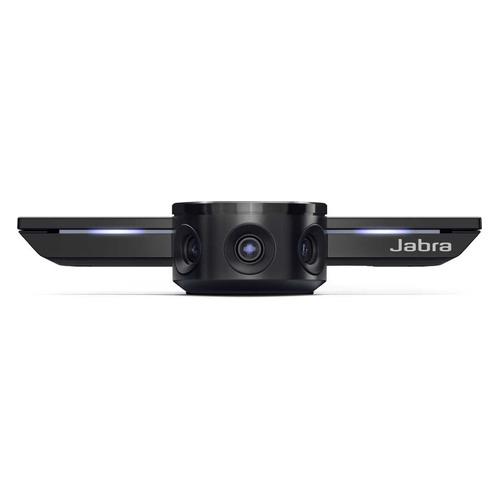 Web-камера JABRA PanaCast, черный [8100-119]
