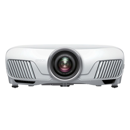 Фото - Проектор EPSON EH-TW7400, белый, Wi-Fi [v11h932040] кеды мужские vans ua sk8 mid цвет белый va3wm3vp3 размер 9 5 43
