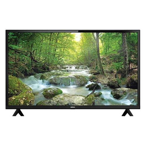 Фото - LED телевизор BBK 32LEM-1060/T2C HD READY led телевизор bbk 32lem 1060 t2c hd ready