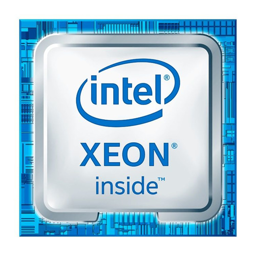 Процессор для серверов DELL Xeon Silver 4112 2.6ГГц [374-bbpo] DELL