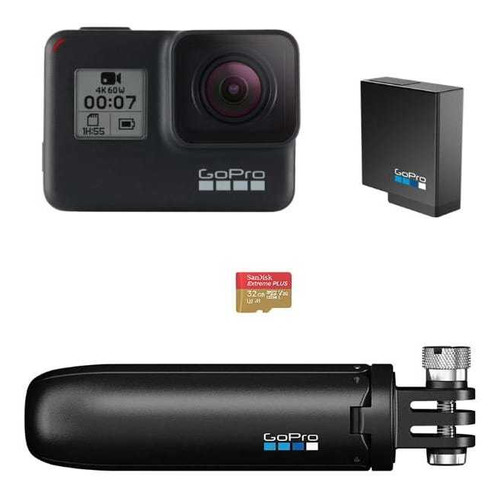 Экшн-камера DIGMA DiCam 82C 4K, WiFi, серый [dc82c] DIGMA