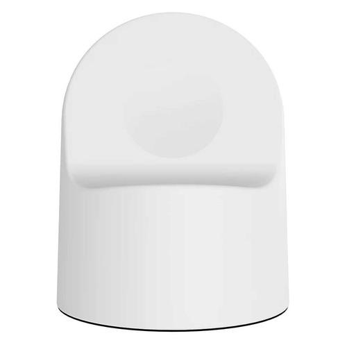 Зарядная док-станция Lyambda для Apple Watch Series 3/4/5 белый (LW2-WT) цена и фото
