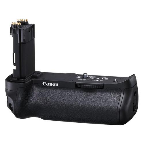 Фото - Батарейный блок CANON BG-E20, для зеркальных камер EOS 5D Mark IV [1485c001] кольцо крепежное bresser для камер canon eos m42 26780 черный