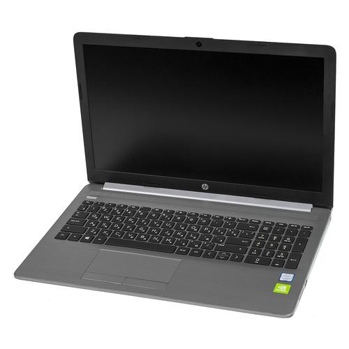 Ноутбук MSI Prestige 14 A10SC-057RU, 14