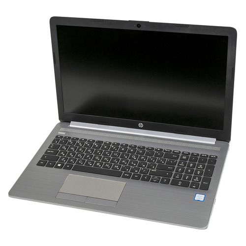 Ноутбук HP 17-ca0151ur, 17.3