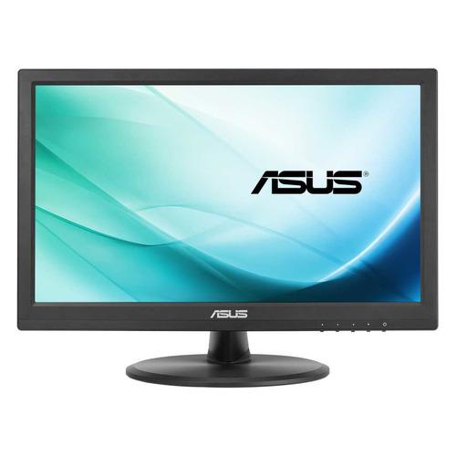 Монитор ASUS Touch VT168H 15.6