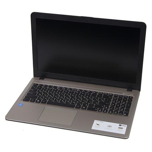 Ноутбук ASUS VivoBook A543UA-GQ2464, 15.6