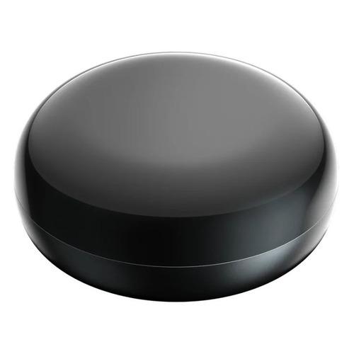 Умный пульт Yandex SmartControl черный (YNDX-0006)