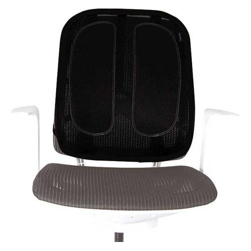 Поддерживающая подушка FELLOWES Office Suites Mesh, для офисного кресла [fs-91913]