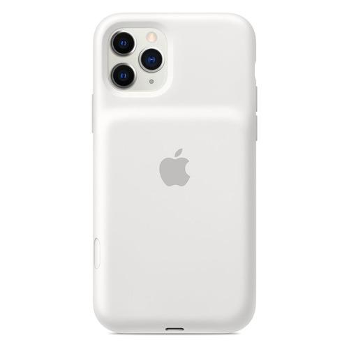 Внешний мод батарея Apple MWVM2ZM/A для Apple iPhone 11 Pro белый
