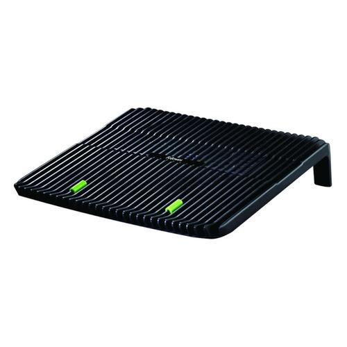 Подставка FELLOWES Maxi Cool, для ноутбука [fs-80189]