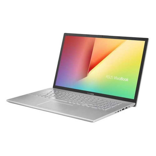 Ноутбук ASUS VivoBook X512DK-BQ248, 15.6
