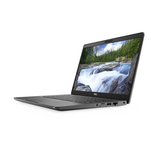 цена на Ноутбук DELL Latitude 5300, 13.3, WVA, Intel Core i5 8265U 1.6ГГц, 8Гб, 256Гб SSD, Intel UHD Graphics 620, Linux Ubuntu, 5300-2880, черный
