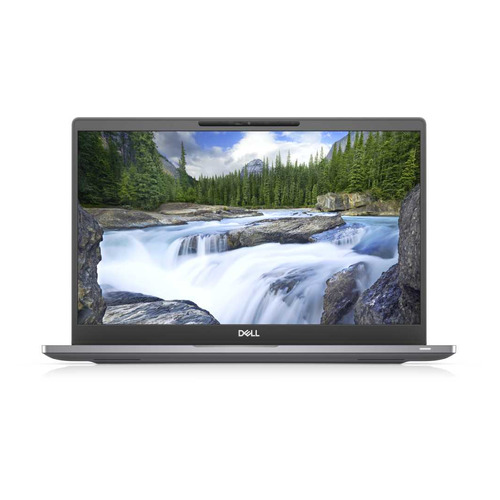 Ультрабук DELL Latitude 7300, 13.3, WVA, Intel Core i7 8665U 1.9ГГц, 16ГБ, 512ГБ SSD, Intel UHD Graphics 620, Windows 10 Professional, 7300-2668, серебристый ноутбук dell latitude 7400 14 wva intel core i7 8665u 1 9ггц 16гб 512гб ssd intel uhd graphics 620 windows 10 professional 7400 2712 черный