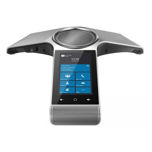 Конференц-телефон IP YEALINK CP960