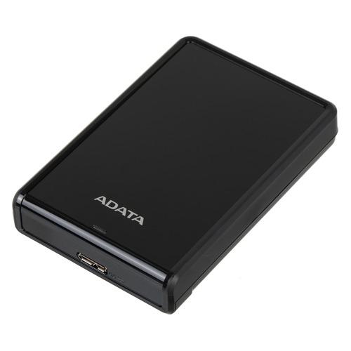 Фото - Внешний жесткий диск A-DATA DashDrive Durable HV620S, 4ТБ, черный [ahv620s-4tu31-cbk] казан с крышкой сковородой нмп 5 л 9850