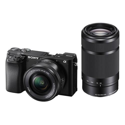 Цифровой фотоаппарат PANASONIC Lumix DC-FZ82EE-K, черный PANASONIC