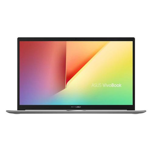 цена на Ноутбук ASUS VivoBook S533FL-BQ057T, 15.6