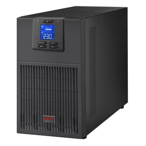 ИБП APC Back-UPS Pro BR1300MI, 1300ВA APC
