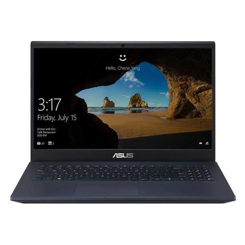 Ноутбук HP 14-cm1005ur Ryzen 3 3200U/4Gb/SSD256Gb/Vega 3/14